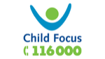 logo child-focus