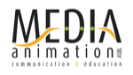 logo media-animation
